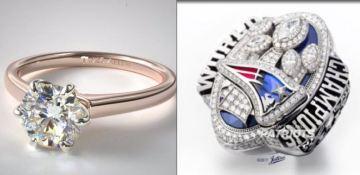 final rings
