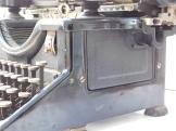 DSCN0939