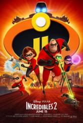 Incredibles25acfd97304947