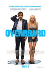 overboard_1sht_payoff_finis