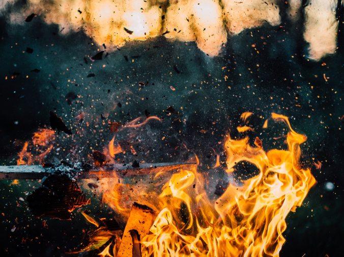 blaze-ember-explosion-8504