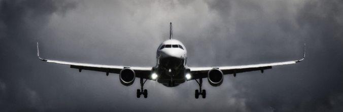 airbus-aircraft-airplane-587063